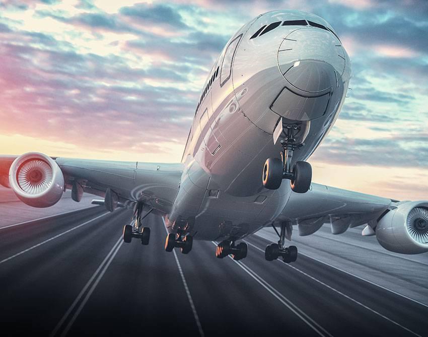 oro-transportas-2